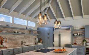waveform-pend-kitchen