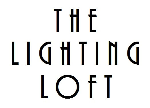The Lighting Loft